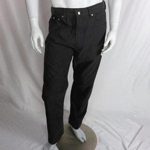 Hugo Boss Pants Size 34